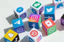 Curso Social Media-www.alpeformacion.es
