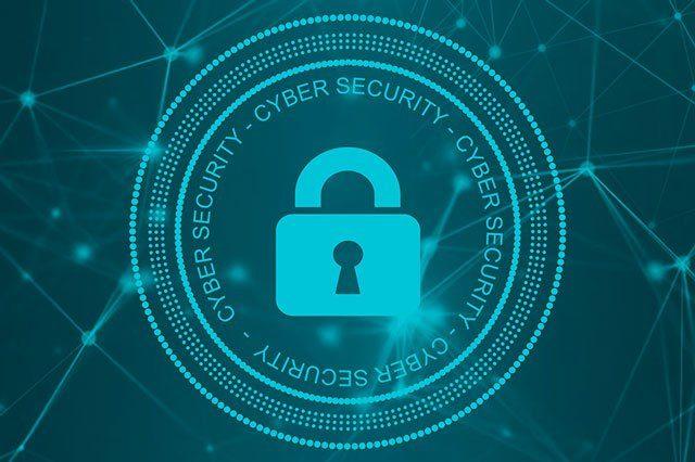 Cursos seguridad informática - alpe formación