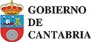 logotipo-cantabria