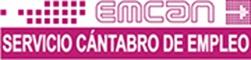 logotipo-emcan