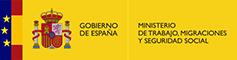 logotipo-espana