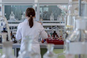 Oposiciones Física y Química - alpe formación