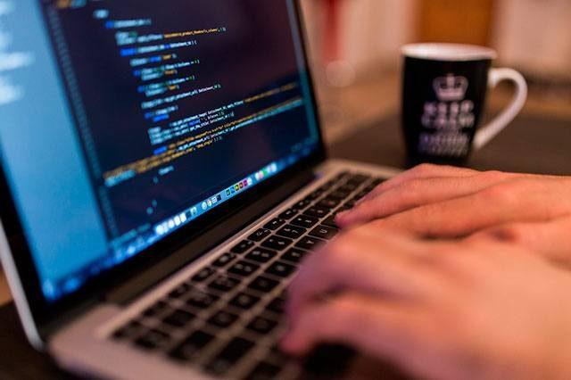 Curso de Sistemas de Gestión de Información-www.alpeformacion.es