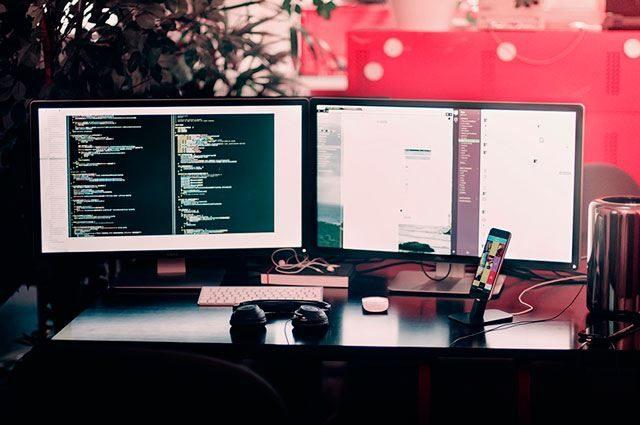 Curso de desarrollo de aplicaciones web-www.alpeformacion.es