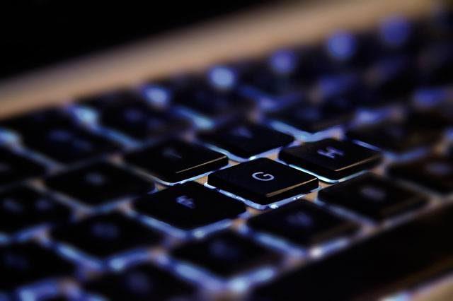 Programación Orientada a Objetos y Bases de Datos-www.alpeformacion.es