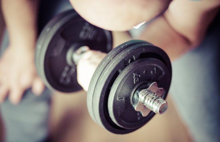 Pruebas físicas - alpe formación