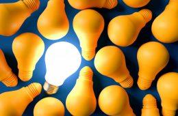 Curso creatividad e innovación-www.alpeformacion.es