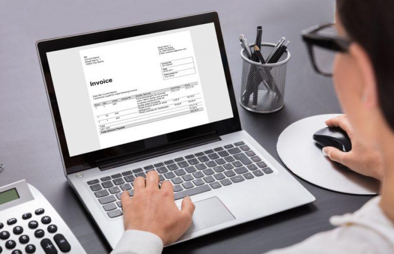 Curso de facturación electrónica-www.alpeformacion.es