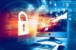 Curso Gestión seguridad informáticawww.alpeformacion.es