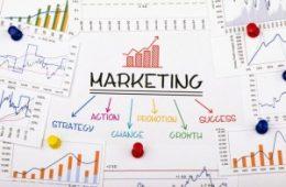 Curso de gestión de marketing-www.alpeformacion.es