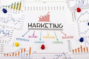 Curso de gestión de marketing-www.alpeformacion.es