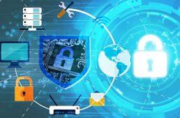Curso Planificación seguridad empresa-www.alpeformacion.es