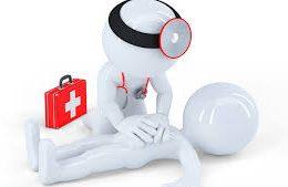 Curso de primeros auxilios-www.alpeformacion.es
