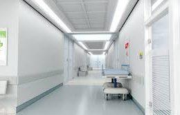 Curso seguridad centros hospitalarios-www.alpeformacion.es