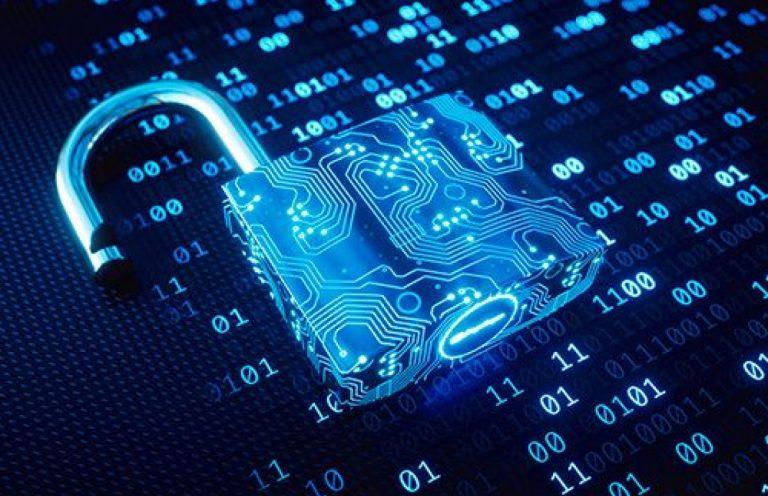 Curso de seguridad informática-www.alpeformacion.es