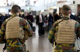 Curso terrorismo Yihadista-www.alpeformacion.es