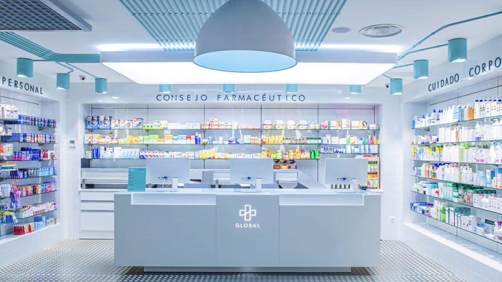 Curso de Atención farmacéutica