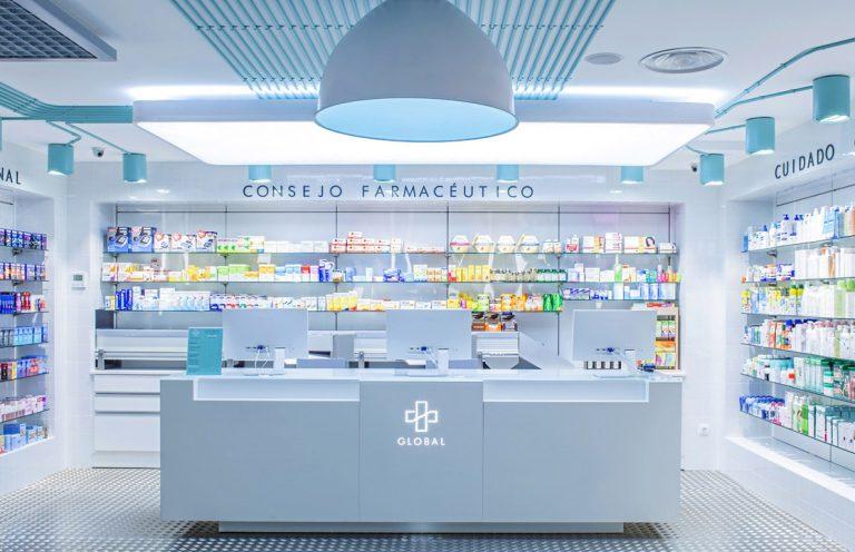 Curso Atención farmacéutica-www.alpeformacion.es