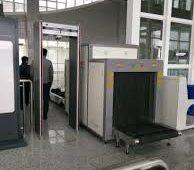Curso Especialista escanner-www.alpeformacion.es
