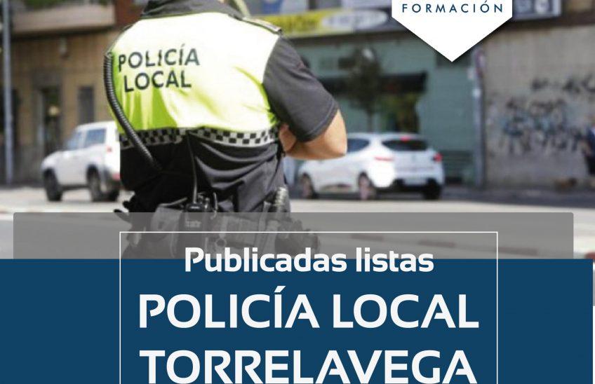 listas Policía Local Torrelavega-www.alpeformacion.es