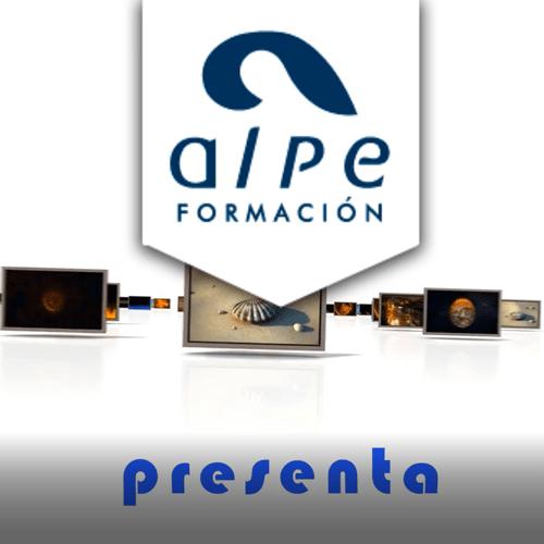 webminar Alpe Zoom