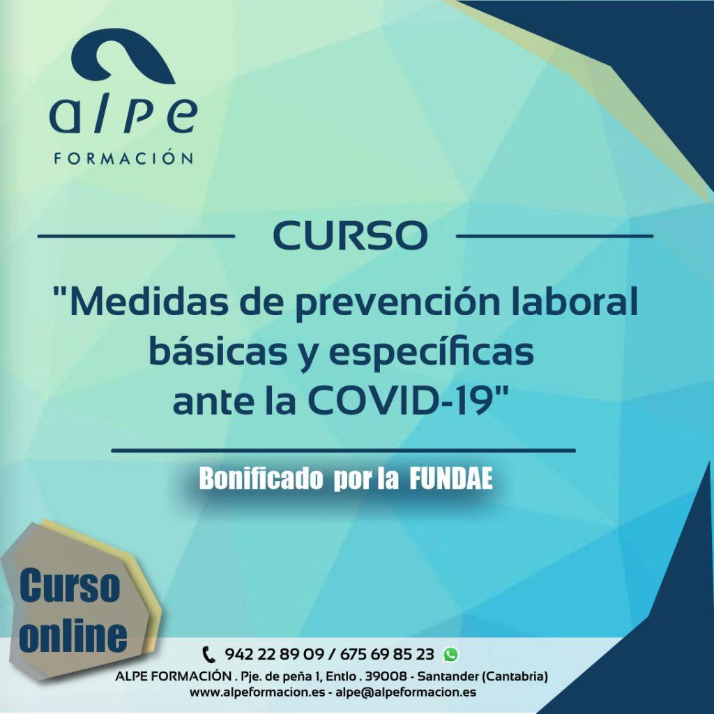 Covid-19_www.alpeformacion.es
