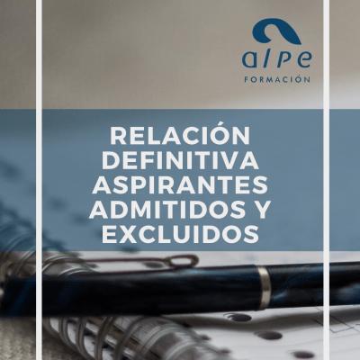 relación_definitiva_aspirantes_admitidos_y_excluidos_administrativos_cantabria_alpe@alpeformacion.es