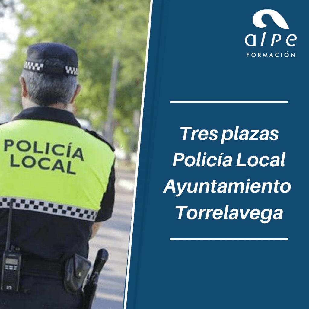plazas_policia_local_ayuntamiento_torrelavega
