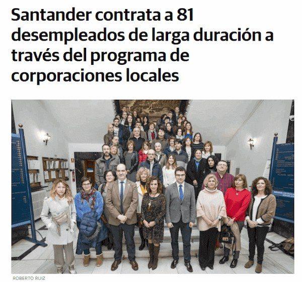 Alumnos contratados-www.alpeformacion.es