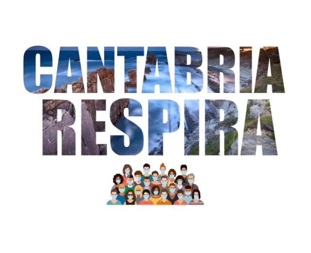 cantabria respira