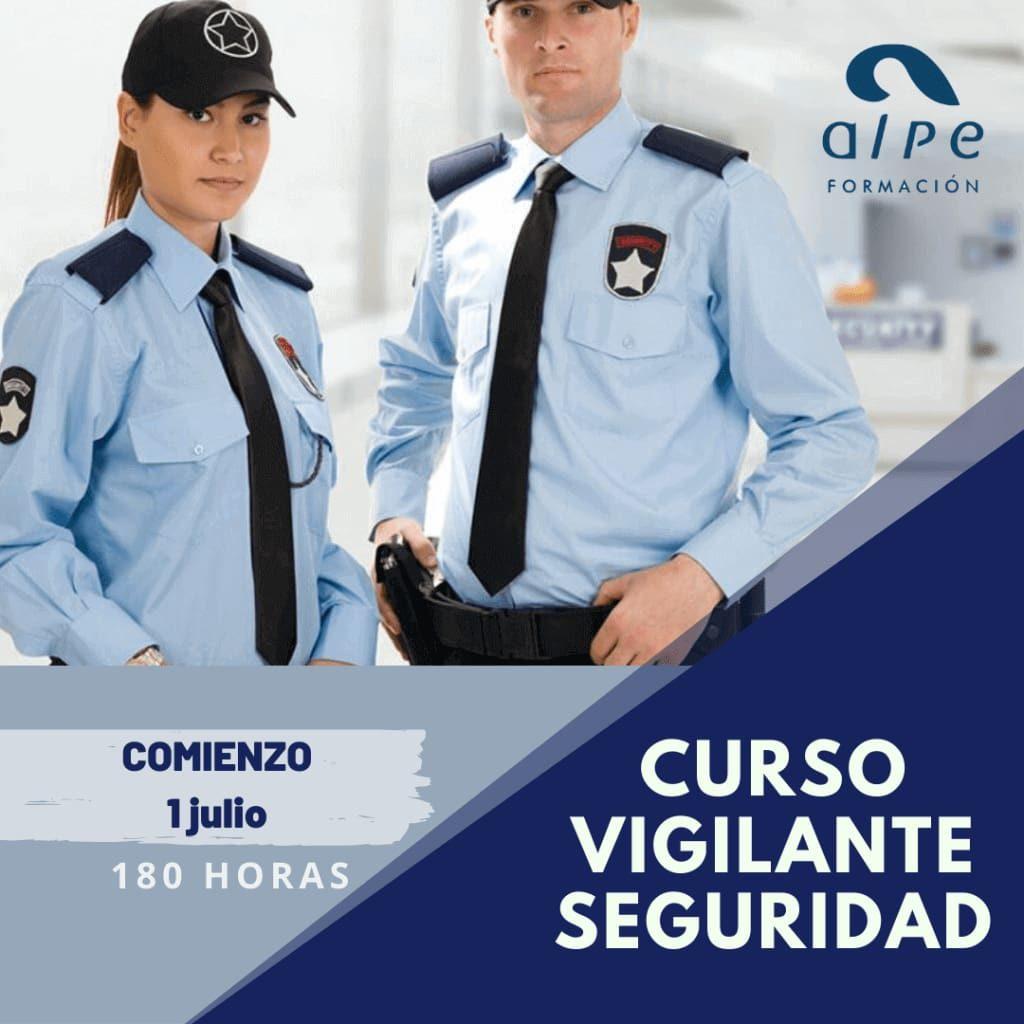 curso_vigilante_de_seguridad_alpe@alpeformacion.es
