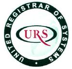 united-registrar-of-systems